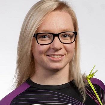 Agata Wołk